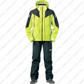 DR-1504 Lime 4XL