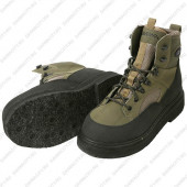 Wading Shoes / DWB-10