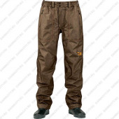 DR-2504P Brown 3XL