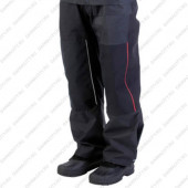Tournament Gore-Tex Trousers - размер XL (52-54)
