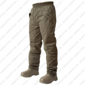 Wilderness Overtrousers размер XXL (56) / WO-XXL
