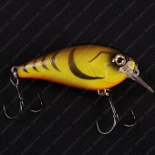 Crank US 3061F / Brown Craw (5604)
