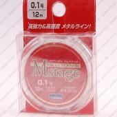 METASENSOR M-STAGE (0,052мм) - 12м