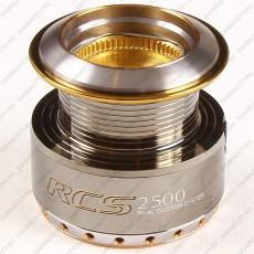 Запасная шпуля DAIWA RCS 2500 (10055259)