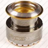 RCS 2500 зап. шпуля (10055259)