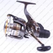 Procaster 3050 X